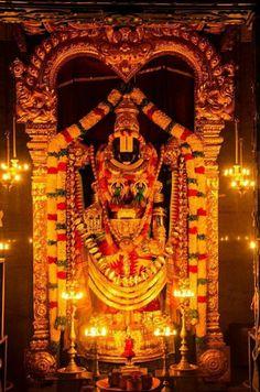 Sri Balaji Tours and Travel: Tirupati tour packages By Sri Balaji Travels Hanuman Images, Lakshmi Images, Lord Krishna Images, Krishna Pictures, Lord Durga, Lord Vishnu, Lord Shiva, Lord Murugan Wallpapers, Lord Krishna Wallpapers