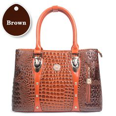 Bolsa Feminina Women Leather Handbags Ladies Hand Bag Famous Brand Luxury Handbags  Women Bags Designer Handbags · Tote ... f1acfd4013b3c
