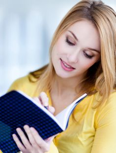 Same day unsecured loans are the few necessary steps that help people to get instant cash for any of your personal or business purposes. Following these loans services are very helpful in getting needed cash assistance with simplicity.