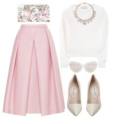 #Midi #crops - #bozen #suedtirol #Spring #Frühling #Sommer #Summer #converse #Personalshopper #Trends #Imageberatung #Farbberatung #Stilberatung #Stylist #Shopping #Look #accessories #Jewels #Schmuck #heels #Styling #blogger #fashionblogger #fashion #chic #glam #style #weddingplanner #businessoutfit #menfashion #Italien #Muenchen