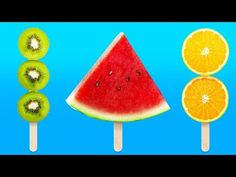 99 ALL-TIME BEST LIFE HACKS AND CRAFTS YOU MUST SEE - YouTube
