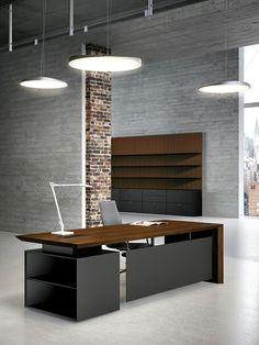 Gorgeous Female Executive Office Furniture with Best 25 Executive Office Decor I… – Executive Home Office Design