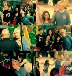 Ross and Laura at the Austin and Ally taping. Disney Channel Shows, Disney Shows, Ross Lynch Funny, Teen Beach 2, Raini Rodriguez, Amazing Songs, Laura Marano, Austin And Ally, Girl Meets World