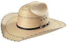 5ba7b08e0 72 Best Straw Cowboy Hats images in 2013 | Cowboy hats, Hats ...