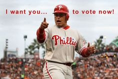 VOTE4CHOOCH!!!   http://mlb.mlb.com/mlb/events/all_star/y2012/ballot.jsp?tcid=nav_asb