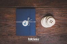 #wedding #invitation #stationery #fotosintesidesign #weddinginvitation #handmade Wedding Stationary, Wedding Invitations, Stationery, Handmade, Wedding Stationery, Hand Made, Paper Mill, Stationery Set, Wedding Invitation Cards