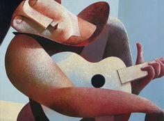 Contemporary Artwork, Contemporary Artists, Art Visage, Art Eras, Music Painting, Painter Artist, Bo Bartlett, Dutch Painters, Z Arts