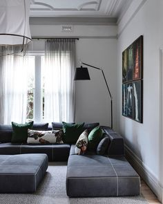 Sherpa Rug in Pumice Interior Design: Rebecca Clark Photography: Derek Swalwell Buy Rugs, Classic Collection, Interiores Design, Recycled Materials, Woven Rug, Rugs Online, Rugs In Living Room, Floor Rugs, Hand Weaving
