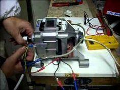 DIY CONTROL PANEL Come costruire un PANNELLO per
