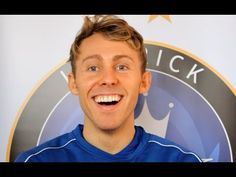 Limerick FC TV: 'Teammates' with Danny Galbraith Interview, Tv, News, Television Set, Television