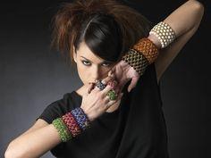 Must bracelet/ring collection  Giadan