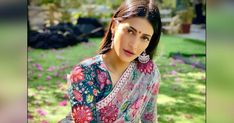"Shruti Haasan On Paying Her Own Bills: ""I Don't Have My Daddy Or Mommy Helping Me"""