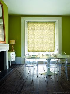 7 Inviting Cool Ideas: Bamboo Blinds Boho vertical blinds tips.Blinds For Windows Brown living room blinds interior shutters. Woven Blinds, Faux Wood Blinds, Bamboo Blinds, Fabric Blinds, Curtains With Blinds, Blinds For Windows, Window Blinds, Valances, Patio Blinds
