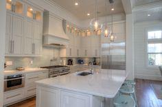 116 Bluejack St, WaterColor, FL | Borges Brooks Builders