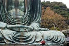 Religious - Buddhism  Wallpaper