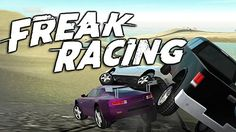 Freak Racing IPA iPhone Game Download  One of the best gadgets to enjoy mobile games is iPhone. Freak racing is one of the top games for iOS and we can help you to play it without any payments! To download Freak racing for iPhone, we recommend you to select the model of your device, and then our system will choose the most suitable... http://freenetdownload.com/freak-racing-ipa-iphone-game-download/