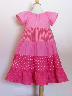 Valentine Twirl Dress Size 8/9/10 32 Inch Chest 31 Inches Back of Neck to Hem https://www.facebook.com/pages/My-Kids-Drawers/223718661039360?ref=hl https://www.etsy.com/shop/mykidsdrawers