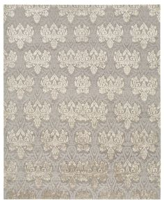 17 Best Tamarian Images Rugs Carpet Modern Rugs