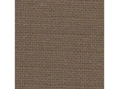 Panama Hemp Roller Blind - this delightfully textured blind will co-ordinate with paler colours and help to bring together other strong colours in your decor