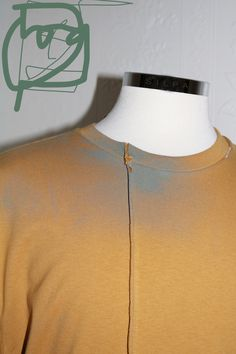 Textiles, Fabric Painting, Skinny Fit, Denim, Mens Tops, T Shirt, Fashion, Shirts, Pictures