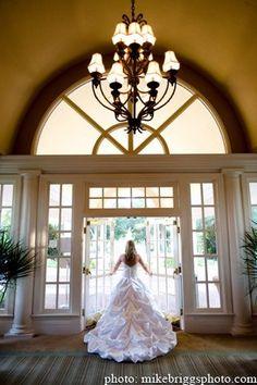 Heathrow Country Club at Heathrow FL // central florida wedding venues Orlando Wedding Venues, Florida Wedding Venues, Wedding Spot, Dream Wedding, Wedding Ideas, Wedding Planning Inspiration, Wedding Rehearsal, Country Club Wedding, Wedding Photos