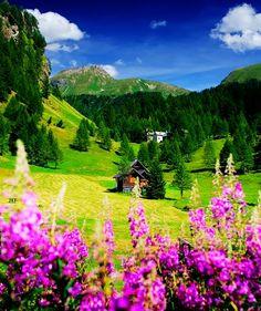 Alpe Devero, Piemonte, Italy #Italy #amazing