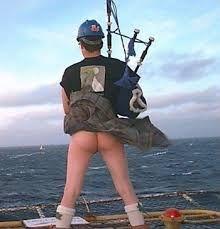 True Scotsman. http://www.bagpiper-online.co.uk/ https://www.facebook.com/bagpiperonline