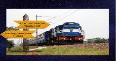 भारतीय रेलवे ने शुक्रवार से देशभर के रेलवे स्टेशनों पर यात्री टिकट आरक्षण काउंटर खोलने का निर्णय लिया है। सरकार की ई-सेवाएं देने के लिए रेलवे ने लगभग 1.7 लाख आम सेवा शुरू की। रेल मंत्री पीयूष गोयल ने आज यह भी घोषणा की कि ट्रेन टिकटों की बुकिंग कल से पूरे भारत में लगभग 1.7 लाख आम सेवा केंद्रों पर शुरू होगी।