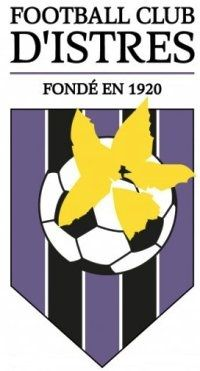 Club, Football, Sport, France, Logos, World, Coat Of Arms, Lilac, Soccer