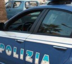#Controlli della polizia a Caltanissetta https://play.google.com/store/apps/details?id=it.tcsnews https://itunes.apple.com/it/app/tcs-news/id665983116?mt=8 https://it.pinterest.com/redazionetcs/ https://plus.google.com/u/1/+tcsnewsCaltanissetta/posts https://www.linkedin.com/home?trk=nav_responsive_tab_home https://www.facebook.com/tcstv?ref=hl