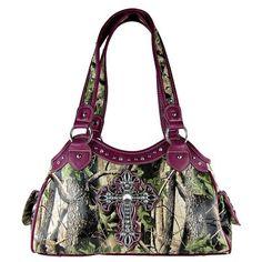 Muddy Girl Handbags | 6b4c75875f5086d3a600457cbb38466c_grande.jpeg?v=1402523930