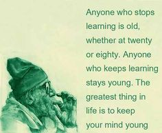 Quotes About Aging Impressive 10 Best Work Friends Images On Pinterest  Inspiration Quotes Aging .
