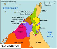 Ras al-Khaimah is an emirate on the Arabian peninsula in western Asia. Ras al-Khaimah is, until 1869, and again from 1900 until 1920, part of the neighboring emirate of Sharjah. As part of Sharjah, Ras al-Khaimah, in 1820, becomes a British protectorate as do other emirates in the region, together called the Trucial States#Sheikh #SheikhSaudBinSaqrAlQasimi #RasAlKhaimah #RAK #SaudBinSaqrAlQasimi Trucial States, Horse Meat, Semitic Languages, Dna Genealogy, Ras Al Khaimah, Arabian Peninsula, Indian Language, Dubai, Sharjah