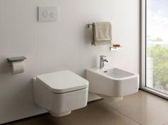 Vas wc suspendat Laufen Pro S Rimless 2096 2 000 000