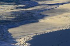 Le foto di Cuba nella mostra Ritmi del mare http://blog.presstours.it/2013/03/15/le-foto-della-mostra-ritmi-del-mare-di-gabriele-crozzoli/#