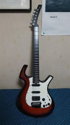 Parker Nitefly | 15.5jt Bass, Electric, Music Instruments, Instruments, Guitars, Lowes, Musical Instruments, Double Bass