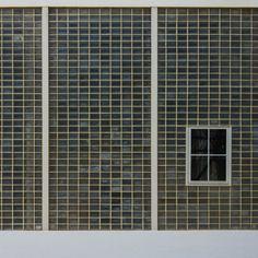 7 meilleures images du tableau Pavé de verre | Bricks, Brick ...
