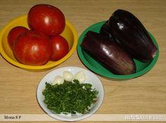 Vinete grecesti - Forum Discutii Culinare - Comunitate, Retete, Poze, Sfaturi Eggplant, Metabolism, Vegetables, Food, Fine Dining, Essen, Eggplants, Vegetable Recipes, Meals