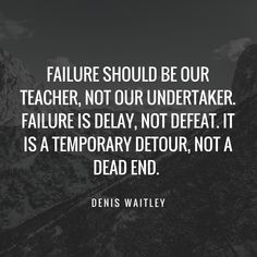 When defeat comes we can either let us take us down or use it as fresh stimulus to do better and sail toward your goal. After England's crushing World Cup exit, here are some inspirational quotes to help lift you up after defeat. Inspirational Quotes About Change, Change Quotes, Quotes To Live By, Do Better Quotes, Inspirational Quotations, Motivational Quotes For Students, Motivational Lines, Motivating Quotes, Failure Quotes Motivation