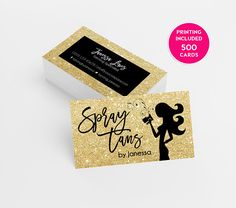 Color street business card design 500 business cards printed color street business card design 500 business cards printed template personalized independent stylist color street application nails pink pinterest colourmoves