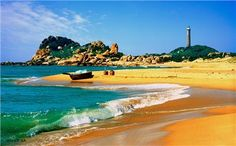 Book Vietnam Tour Holiday Packages with Best Offer in Travelpickr !!  Travelpickr will provide you holiday packages for Vietnam. Vietnam is one of the favorite places for tourist people. There are many wonderful spots in Vietnam to visit. Most people will find difficulty to choose the best spot in Vietnam, in that case Travelpickr will help you to lead all favorite spot in Vietnam through best travel agencies.  For more details visit us: http://www.travelpickr.com/tours/asia/vietnam