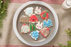 the secret ingredient in these delectable Ugly Sweater Cookies! The package of JELL-O Instant Pudding makes these Ugly Sweater Cookies extra special. Holiday Treats, Holiday Recipes, Christmas Recipes, Christmas Cooking, Holiday Foods, Sugar Cookies Recipe, Cookie Recipes, Yummy Cookies, New Years Eve Menu