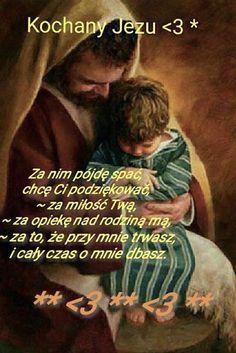 Prayers, Faith, Animation, Movies, Movie Posters, Women, Jesus Christ, Catholic, Films