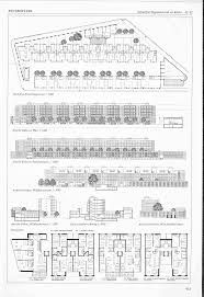 Suche Architekt bildergebnis für willi kladler architekt projects and buildings