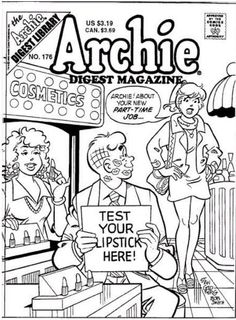 comic book coloring pages Google Search Coloring and Patterns