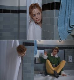 One of my favorite scenes in Elf! Laugh til I cry every time! Hilarious Stuff, You Funny, Elf Quotes, Felicia Day, Laugh Laugh, Laughter The Best Medicine, You Make Me Laugh, Buddy The Elf, Movie Lines
