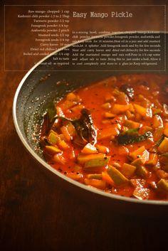 cheap e cigarette Mango Recipes, Veg Recipes, Indian Food Recipes, Vegetarian Recipes, Cooking Recipes, Ethnic Recipes, Cooking Food, Easy Recipes, Recipies