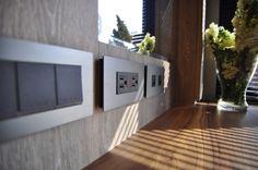 【開箱】老宅翻新.夢想的樓中樓.給家人的一份禮 - Mobile01