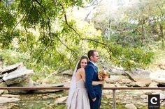 pecan grove wedding