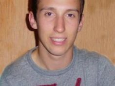 Warwick Rd, District royal de Kensington et Chelsea, Londres, Royaume-Uni - http://ychatter.co.uk/london/warwick-rd-district-royal-de-kensington-et-chelsea-londres-royaume-uni/    ThomasZimmermann Renter Profile   Name : ThomasZimmermann   Gender : Male   Age : 21   Orientation : Straight   Occupation : Student   Smoker : No   Have a Pet : No   I have a Child Living with me : No   Desired move in Date : 29-Aug-2012   Duration of Stay : 40weeks   Rent...